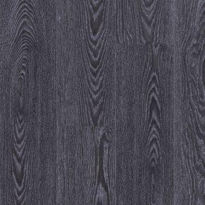 Vinil HRAST WELLINGTON WINPRC1017 | Floor Experts