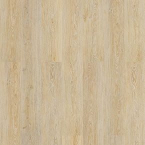 Vinil HRAST WHITE WASHED WICAUT-105HD1 | Floor Experts