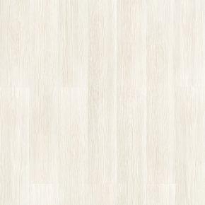 Vinil HRAST WHITE WICVIN-123HD1 | Floor Experts