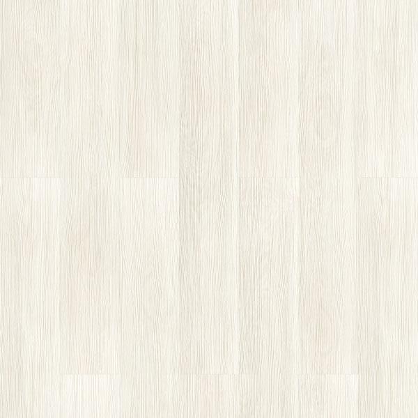 Vinil HRAST WHITE – Prodaja i ugradnja – WICVIN-123HD1