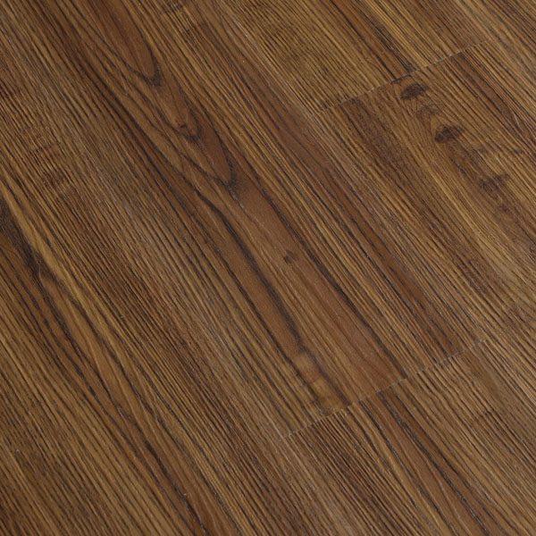 Vinil HRAST WINDSOR 12598 Posetite centar podnih obloga Floor Experts
