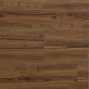 Vinil HRAST WINDSOR WINHOM-1004/0 | Floor Experts