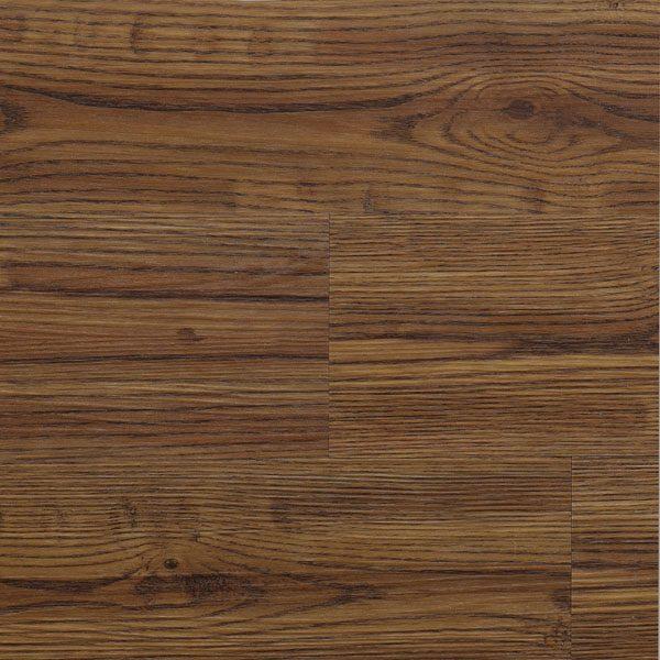 Vinil HRAST WINDSOR WINHOM-1004/0 | Floor Experts