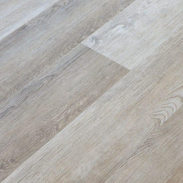 Vinil podovi HRAST WISLA WINCLA-1097/0 Posetite centar podnih obloga Floor Experts