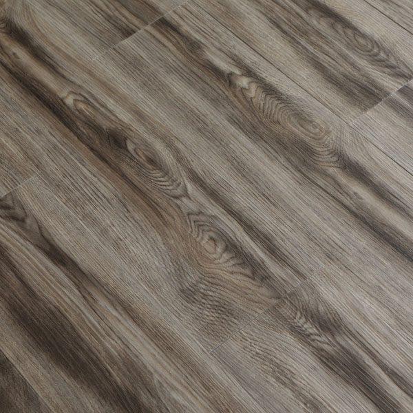 Vinil podovi HRAST ZERMAT WINPRO-1008/0 Posetite centar podnih obloga Floor Experts