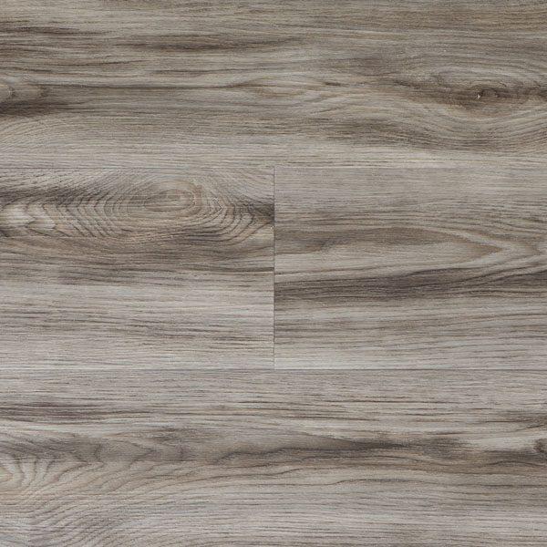 Vinil HRAST ZERMAT WINPRO-1008/0 | Floor Experts