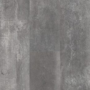 Vinil INTENSE GREY BERPC5-INT030 | Floor Experts