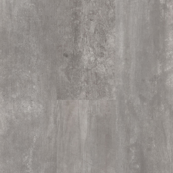 Vinil INTENSE GREY LIGHT BERPC5-INT040 | Floor Experts