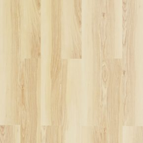 Vinil JASEN NORDIC WICVIN-143HD1 | Floor Experts