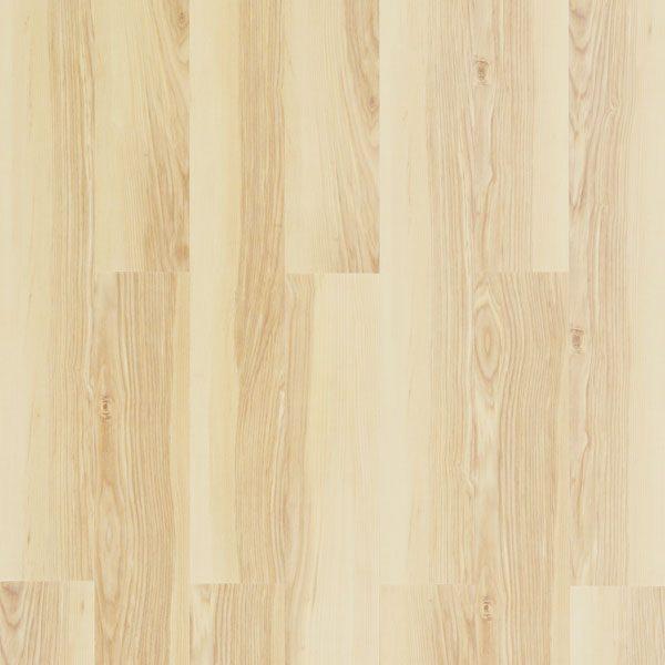 Vinil JASEN NORDIC WICVIN-143HD1 | Floor Experts