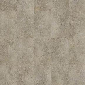 Vinil JURASSIC LIMESTONE WICAUT-124HD1 | Floor Experts