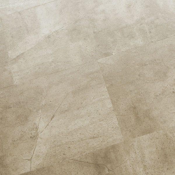 Vinil podovi KAMEN ANTIQUE SIVI WINPRC-1027/1 Posetite centar podnih obloga Floor Experts