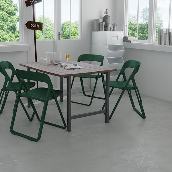 Vinil podovi KAMEN ATHENS WINDOM-1121/0 Posetite centar podnih obloga Floor Experts