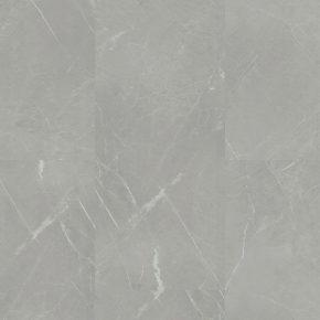 Vinil KAMEN ATHENS WINDOM-1121/0 | Floor Experts