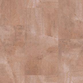 Vinil KAMEN BEIGE WINDOM-1057 | Floor Experts