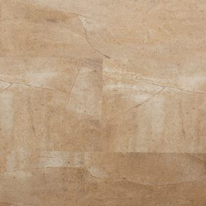 Vinil KAMEN BEIGE WINDOM-1057/0 | Floor Experts