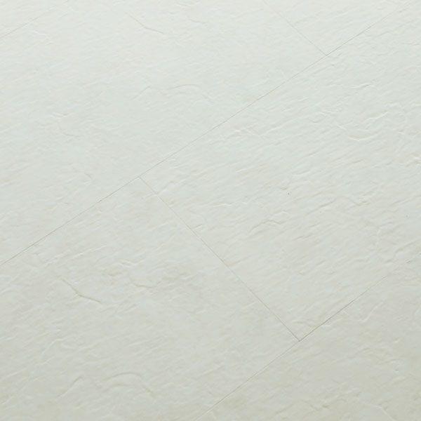 Vinil podovi KAMEN BELI WINPRC-1024/1 Posetite centar podnih obloga Floor Experts