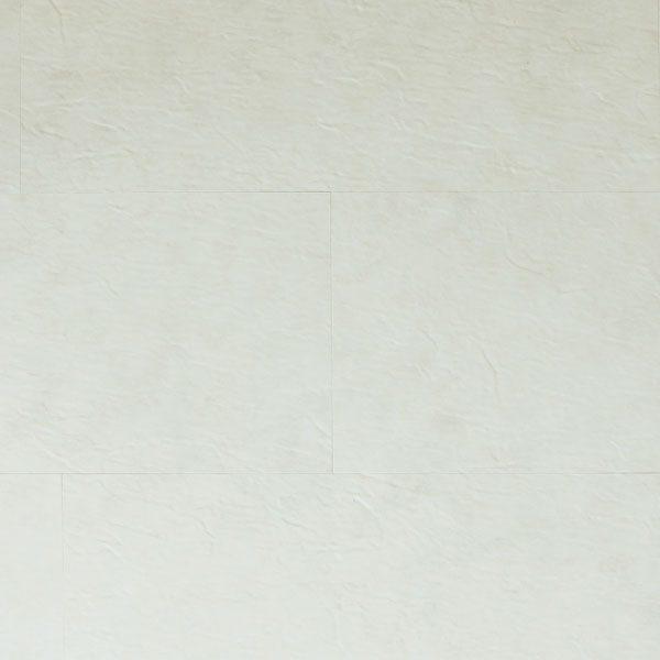Vinil KAMEN BELI WINPRC-1024/1 | Floor Experts