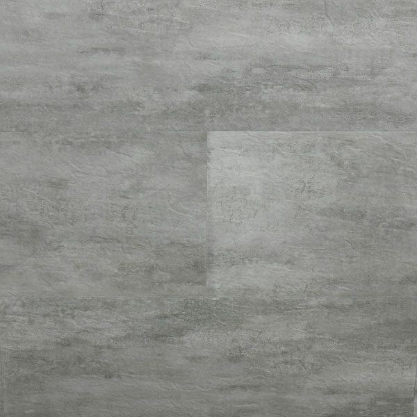 Vinil KAMEN BETON WINPRC-1025/1 | Floor Experts