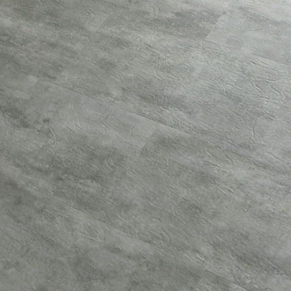 Vinil podovi KAMEN BETON WINPRO-1025/0 Posetite centar podnih obloga Floor Experts