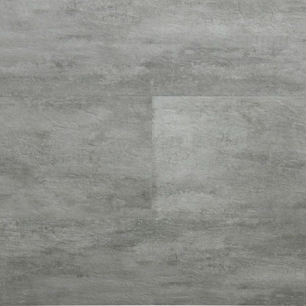 Vinil KAMEN BETON WINPRO-1025/0 | Floor Experts