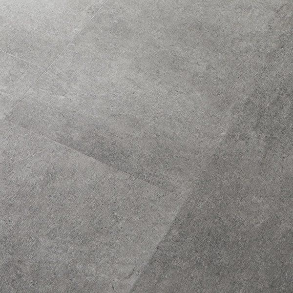 Vinil KAMEN GRAPHITE 28234 Posetite centar podnih obloga Floor Experts