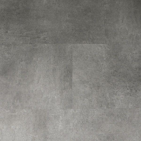 Vinil KAMEN GRAPHITE WINRGD-1093/0 | Floor Experts