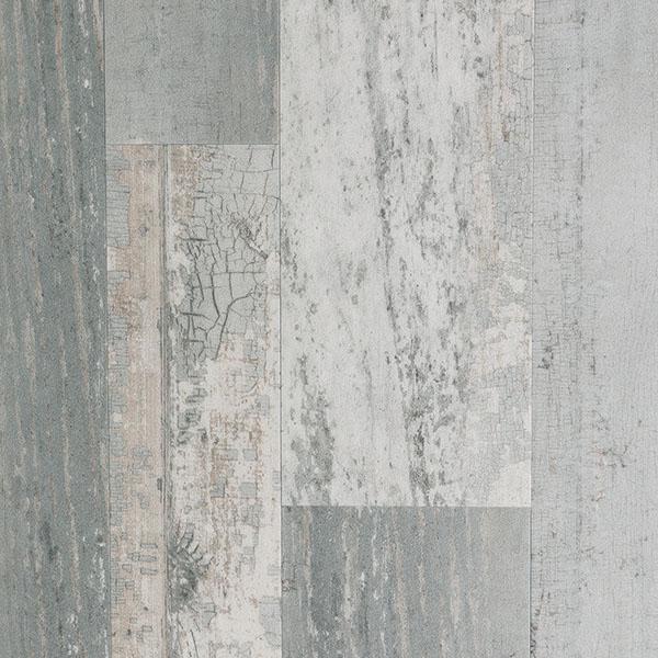 Vinil podovi KAMEN HELIA WINRGD-1117/0 Posetite centar podnih obloga Floor Experts