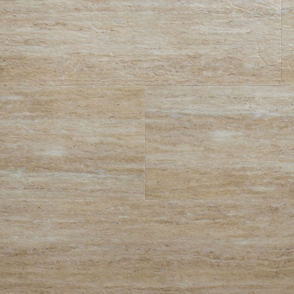 Vinil KAMEN MARMOR WINPRC-1026/1 | Floor Experts