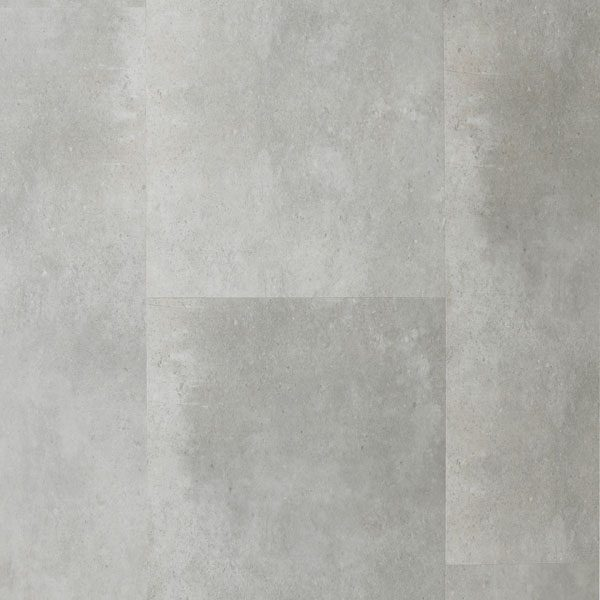 Vinil KAMEN MISSISSIPPI WINCLA-1105/0 | Floor Experts