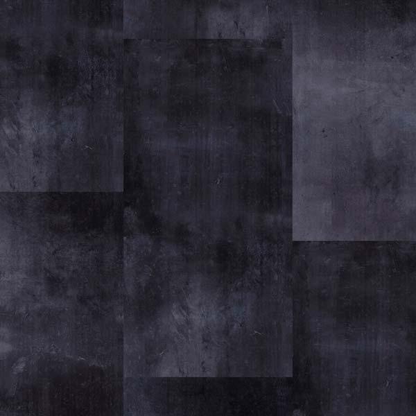 Vinil KAMEN MUSTANG – Prodaja i ugradnja – WINSTB-1079