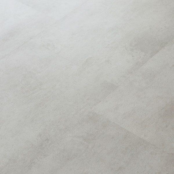 Vinil podovi KAMEN NILE WINCLA-1106/0 Posetite centar podnih obloga Floor Experts