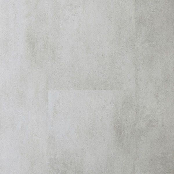 Vinil KAMEN NILE WINCLA-1106/0 | Floor Experts
