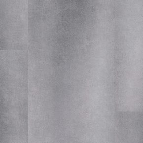 Vinil KAMEN SLATE WINRGD-1092 | Floor Experts