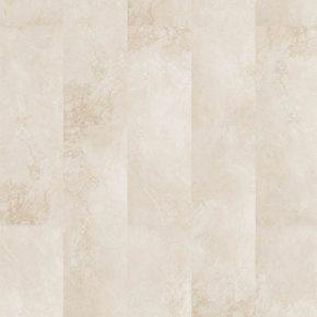 Vinil LIGHT GREY MARBLE WICAUT-118HD1 | Floor Experts