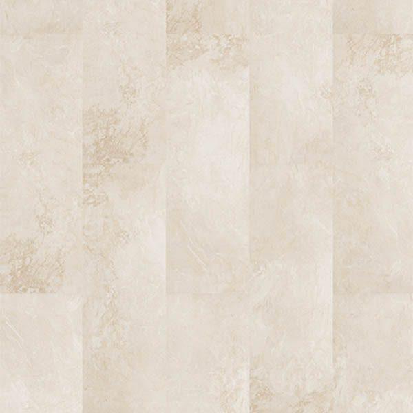 Vinil LIGHT GREY MARBLE WICAUT-118HD1   Floor Experts