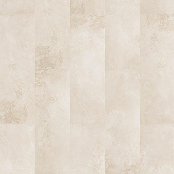 Vinil LIGHT GREY MARBLE – Prodaja i ugradnja – WICAUT-118HD1