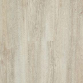 Vinil LIME 139S BERPC5-LIM010 | Floor Experts