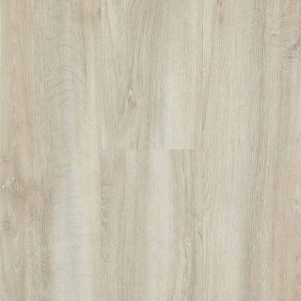 Vinil LIME 139S BERPC5-LIM010 | Floor Experts