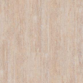 Vinil MARBLE WINPRC1026 | Floor Experts