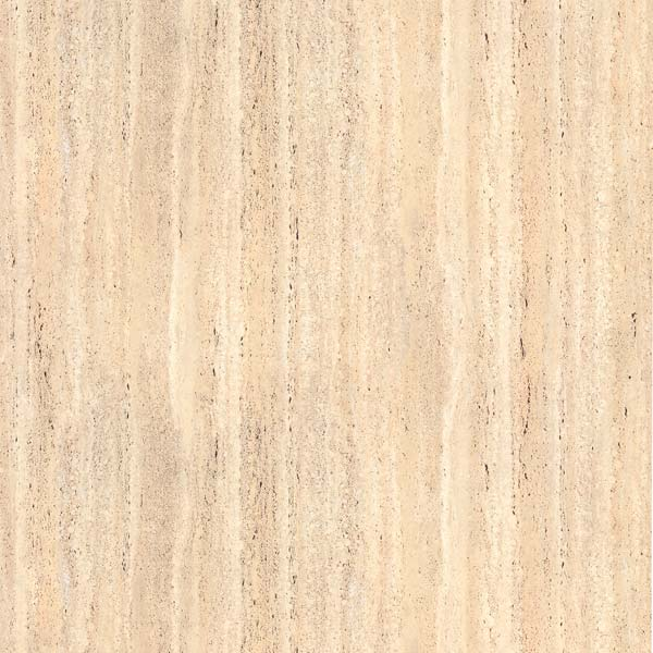 Vinil MARMOR MACCHIATO FUTCOM-1090 | Floor Experts