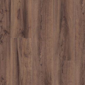 Vinil ORAH LA PAZ WINPRC-1010 | Floor Experts