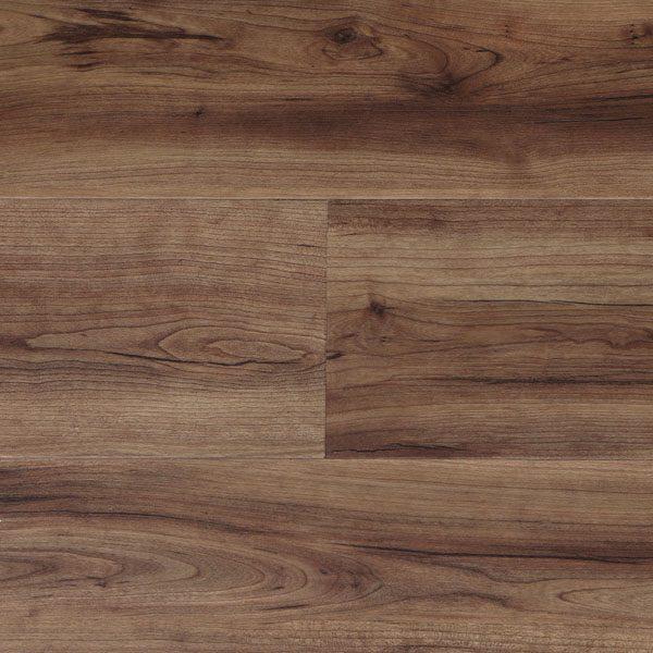 Vinil ORAH LA PAZ WINPRC-1010/1 | Floor Experts