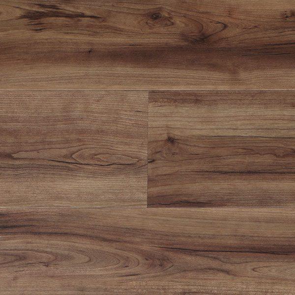 Vinil ORAH LA PAZ WINPRO-1010/0 | Floor Experts