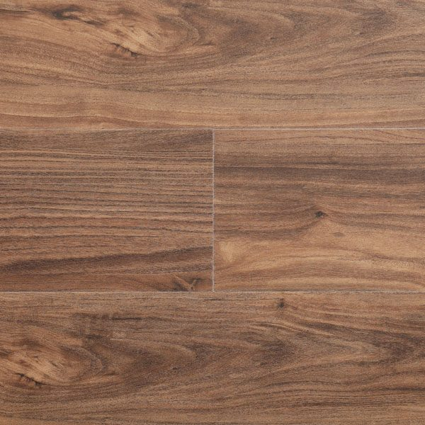 Vinil ORAH MANSONIA WINSTA-1041/0 | Floor Experts