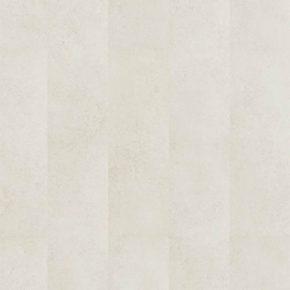Vinil SAURIAN LIME WICAUT-123HD1 | Floor Experts
