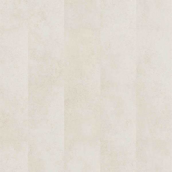 Vinil SAURIAN LIME – Prodaja i ugradnja – WICAUT-123HD1