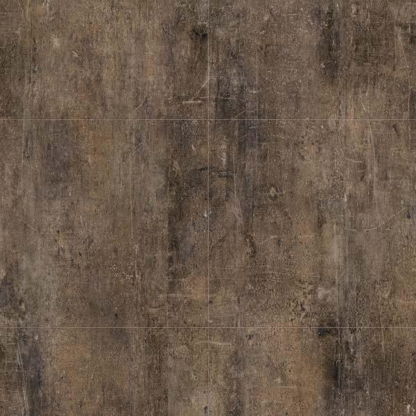 Vinil STEEL 373D – Prodaja i ugradnja – PODG55-373D/0
