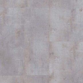 Vinil STEEL 616M PODC55-616M/0   Floor Experts