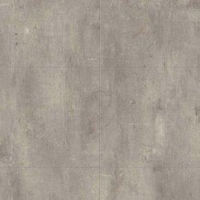 Vinil STEEL 616M PODG55-616M/0 | Floor Experts